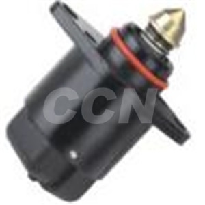 IDLE AIR CONTROL/IAC IDLE MOTOR