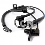 Wheel Speed Sensor(ABS)