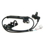 Wheel Speed Sensor (ABS)